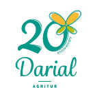 Agritur Darial