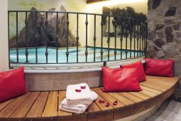 Agritur Darial | Val di Fiemme | Centro Benessere Wellness SPA